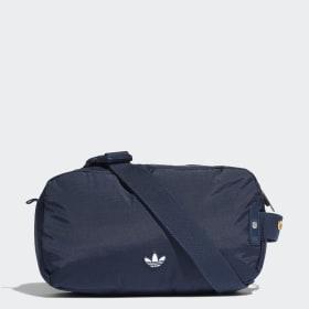 Samstag Crossbody Bag