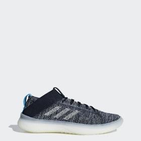 Sapatos Pureboost Trainer