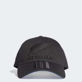 Cappellino All Blacks C40