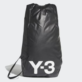 Ruksak Y-3 Yohji II