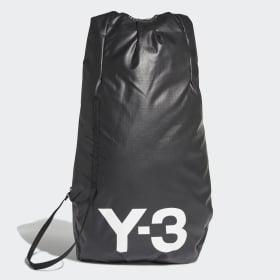 Y-3 Yohji II Rucksack