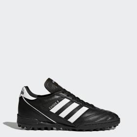 Chaussures Kaiser 5 Team
