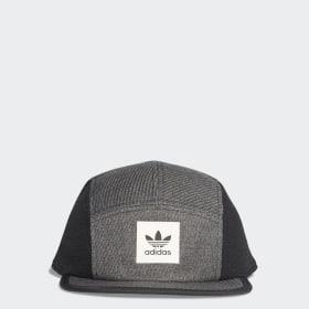Gorra RECYCLED CAP