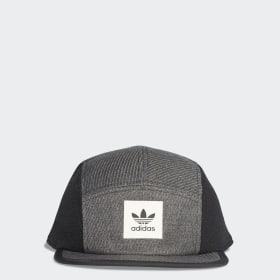 Gorra Recycled