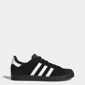 Zapatillas SUPERSTAR VULC ADV