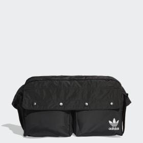 Funny Bum Bag Large