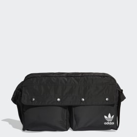 Funny Bum Bag, stor