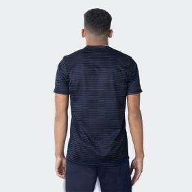 Camiseta Club Sporting Cristal Visitante 2018