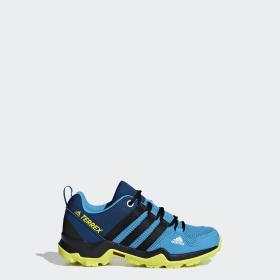 Sapatos AX2R