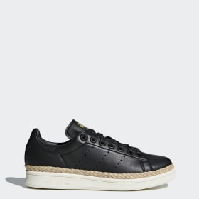 Tenis Stan Smith New Bold