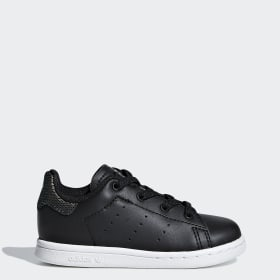 Zapatillas STAN SMITH EL I
