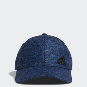 Release Plus Stretch Fit Hat