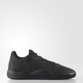 Tenis Tubular Instinct Low