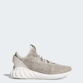 Zapatilla Tubular Doom Sock Primeknit