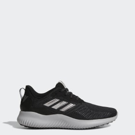 Alphabounce RC Shoes