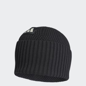 Cappellino adidas Athletics Pack Woolie