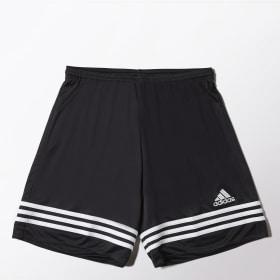 Shorts Entrada 14