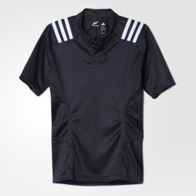 Camiseta All Blacks