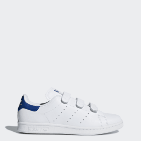 detailed look 835d7 f75b2 Stan Smith Shoes