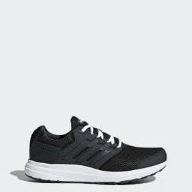 Buty Galaxy 4 Shoes