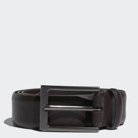 Adipure Premium Leather Belt