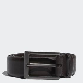 Adipure Premium Leather Belt