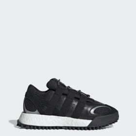 adidas Originals by AW Wangbody Run Shoes