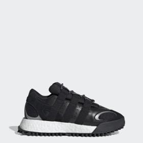 Tenisky adidas Originals by AW Wangbody Run