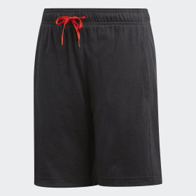Athletics Sport ID Shorts