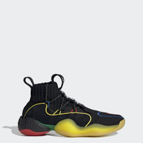 Men S Originals Shoes Iconic Athletic Sneakers Adidas Us