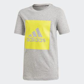 Koszulka Must Haves