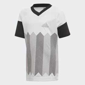 Camiseta Lb Pes Tee
