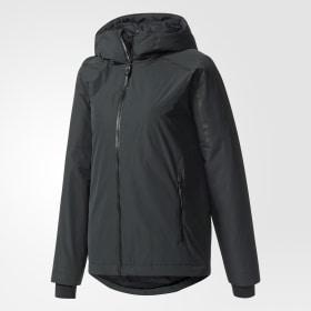 adidas Z.N.E. Jacket