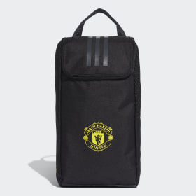 Porta Chuteira Man United