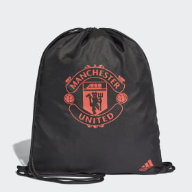 Bolsa Gym Bag Manchester United