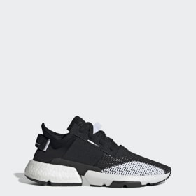 cheap for discount d7b06 94c30 adidas Originals Shoes for Men  adidas Official Shop