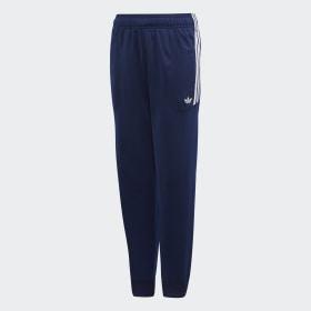 Spodnie dresowe Flamestrike