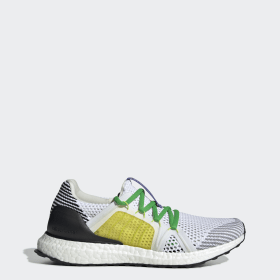 official photos c9647 75997 Ultraboost Shoes · Womens adidas by Stella McCartney. Ultraboost Shoes.  230. 3 colors · Ultraboost T Shoes