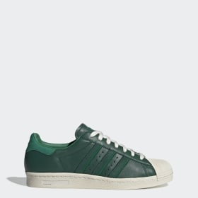 designer fashion 683f6 5d20b Superstar 80s Schuh Superstar ...