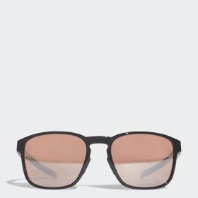 Protean Sonnenbrille