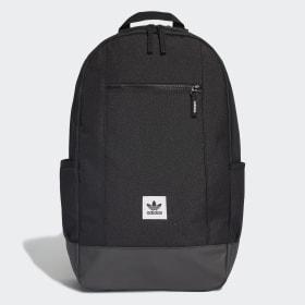 Mochila Premium Essentials Modern