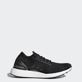 Chaussure Ultraboost X