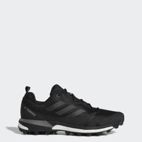 Sapatos TERREX Skychaser LT