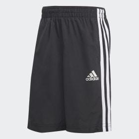Pantalón corto Extralarga