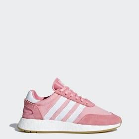 607f227f45b76 I-5923 Shoes ...