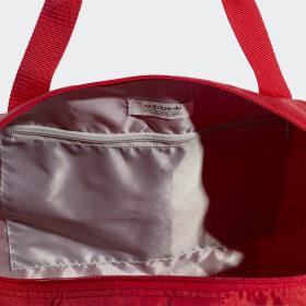 Adicolor Duffel Bag