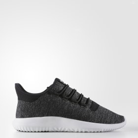 Tenis Tubular Shadow Knit