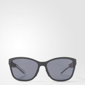 Excalate Sunglasses