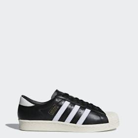 Superstar OG sko