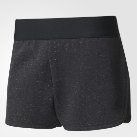 Stadium Shorts